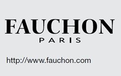 Fauchon Purge-it! Case Study