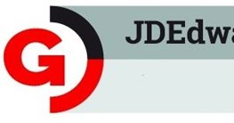 JD Edwards Benelux Special Interest Group (SIG)