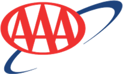 AAA Purge-it! Customer Success Story